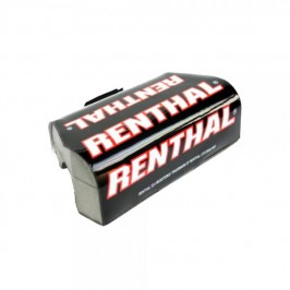Renthal Trial Fat Bar Handlebar Protector