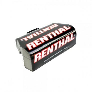 Protector de manillar Renthal Trial
