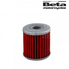 Filtro de aceite Beta Rev / EVO 4T