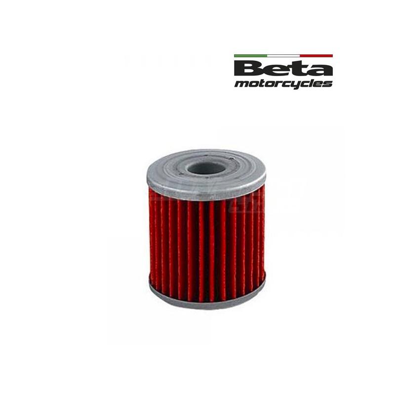 Beta Rev / EVO 4T oil filter