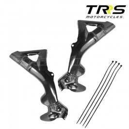 TRRS One and TRRS X-Track Frame Protectors