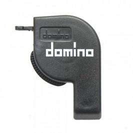 Tapa de acelerador domino...