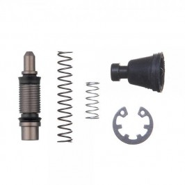 Repair kit 15000602C Clutch pump AJP Mineral