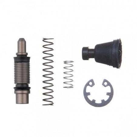 Repair kit 15000602C Clutch pump AJP Mineral