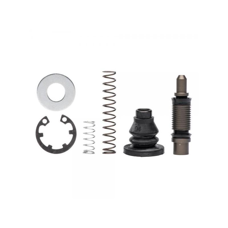 Kit reparación Bomba embrague trial Braktec Mineral modelo 853068MO0 y 853005MO0