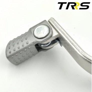 Palanca de cambio TRRS One y RR