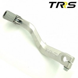 TRRS One and RR gear lever