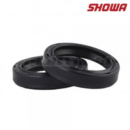 Kit de retenes horquilla Showa 39mm