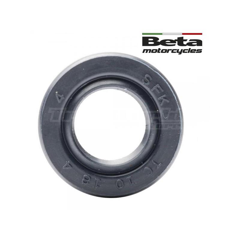 Retén bomba de agua Beta Techno / Rev3 / EVO