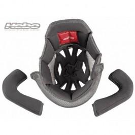 Hebo Zone 5 helmet internal...