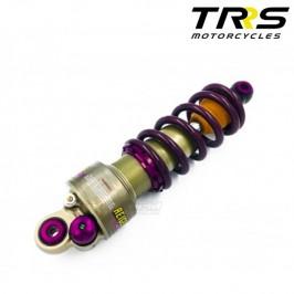 Amortiguador Reiger TRRS Raga Replica 3V Hydrostop