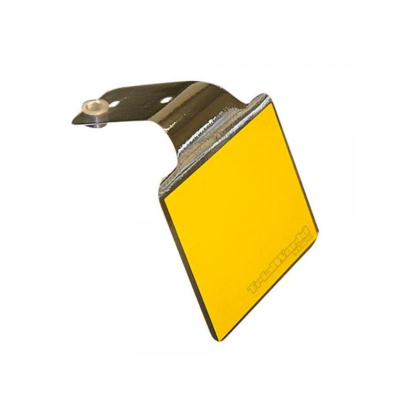 copy of Tapón de escape para moto