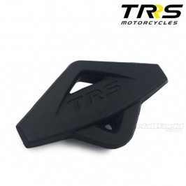 Protector de manillar TRRS