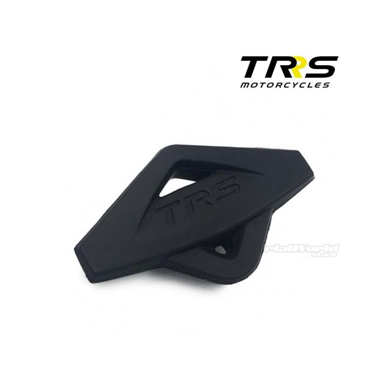 Handlebar protector TRRS