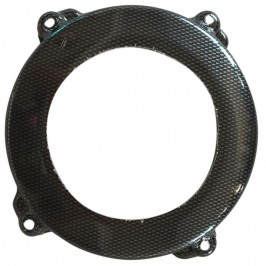 Clutch cover protector Sherco ST Trial 2011 to 2021