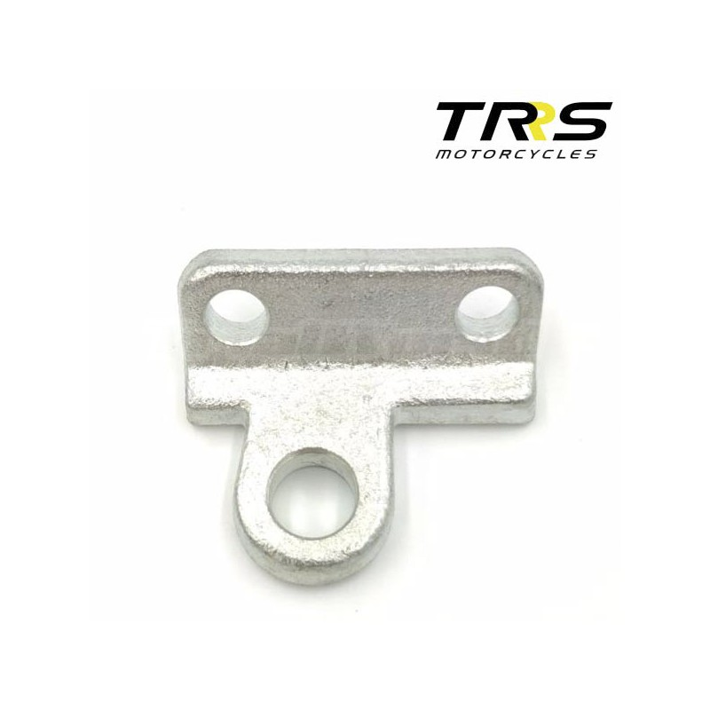 copy of Pedal de freno TRRS One y RR