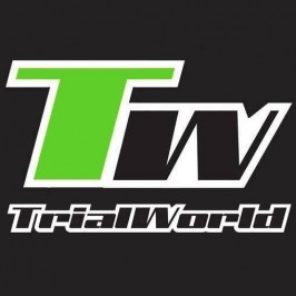 logo trialworld