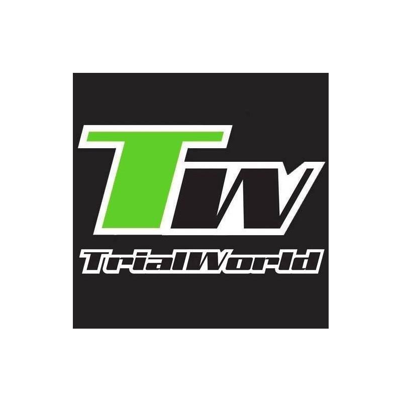 logo trialworld