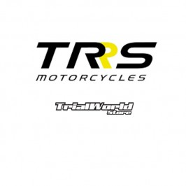 logo trrs trialworld store