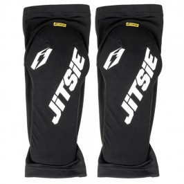 Knee protections pads...
