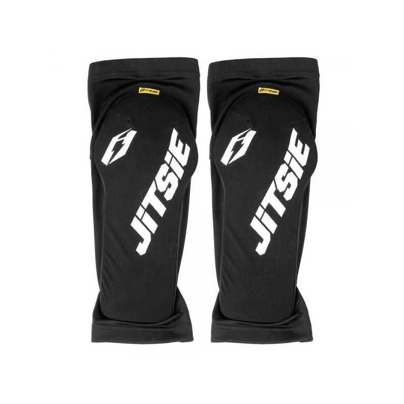 Knee protections pads Jitsie Dynamik