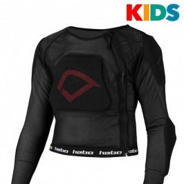Protection Hebo Defender PAD Jacket Junior