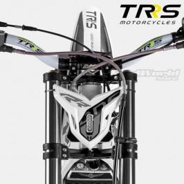 Manillar de Trial Neken TRRS RR 2018