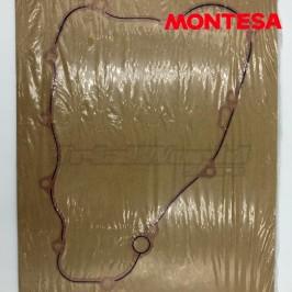 Junta del embrague Montesa Cota 4RT