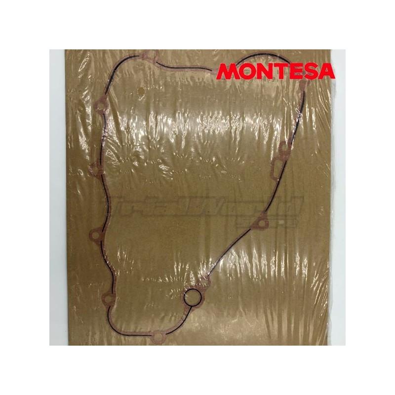 copy of Kit cambio de aceites Montesa...