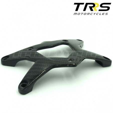 Puente de horquilla fibra de carbono TRRS