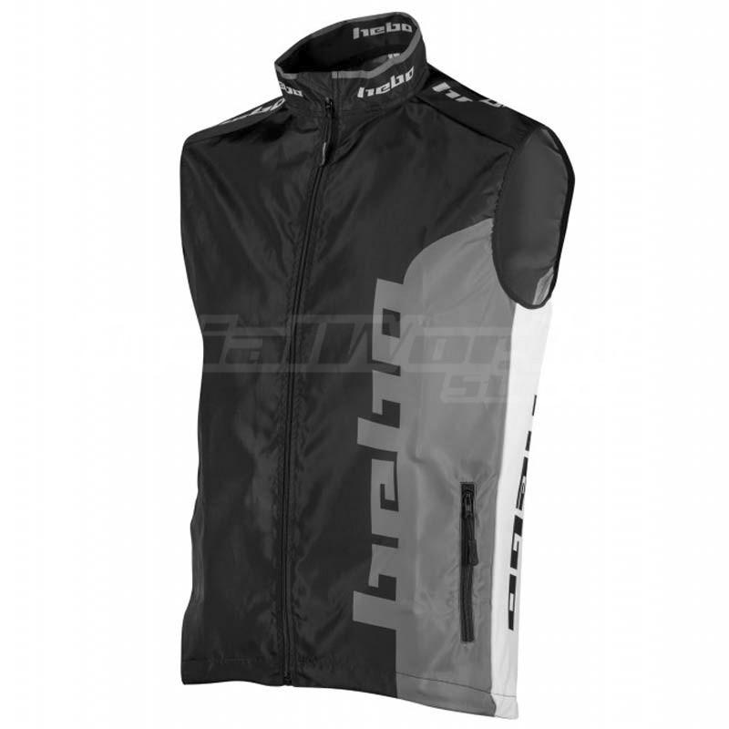 Hebo Line Vest