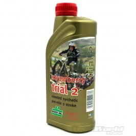 copy of Aceite de mezcla...