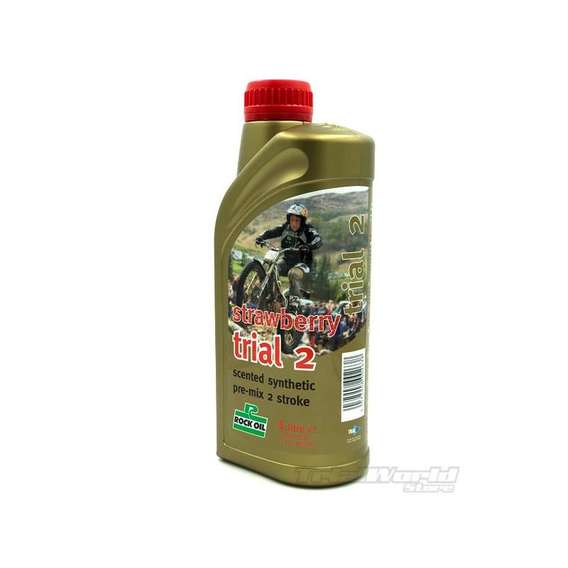 copy of Aceite de mezcla Repsol Moto...
