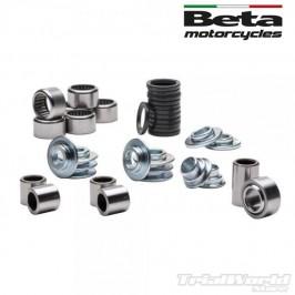 Kit rodamientos bieletas Beta EVO 2009 a 2019
