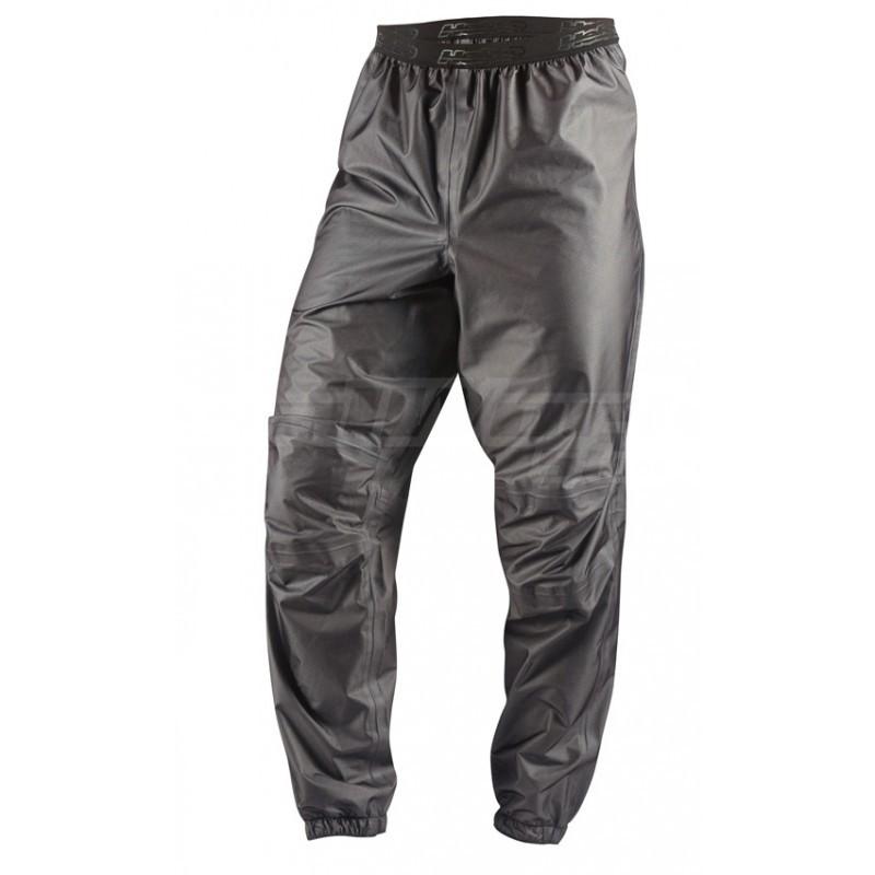 Pantalón impermeable Hebo Gore-Tex Trial y Enduro