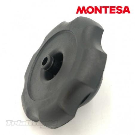Tapón de depósito de gasolina Montesa 4RT