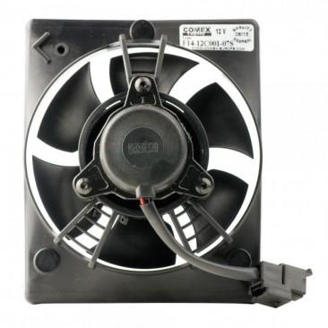 COM F14-12C001-07S