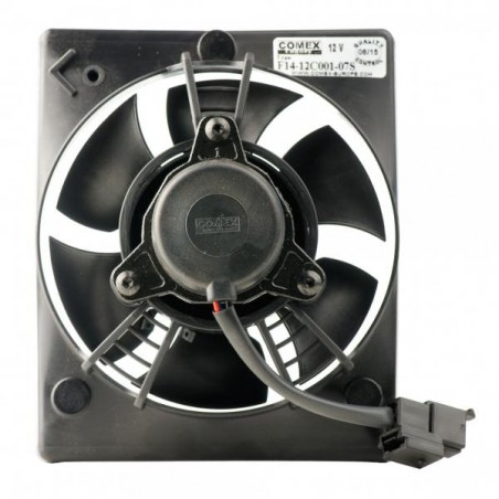 COMEX F14 ventilator for GasGas Jotagas and TRS