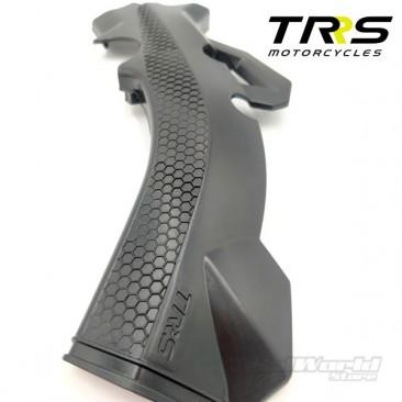 Protectores de chasis TRRS originales