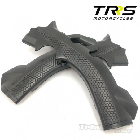 Genuine TRRS chassis protectors