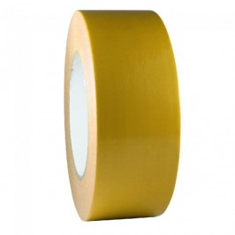 Duct tape 50 metres various colours