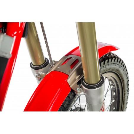 Guardabarros delantero Gas Gas TXT Pro 2019