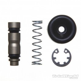Repair kit 853028MO0 Rear brake pump DOT 4