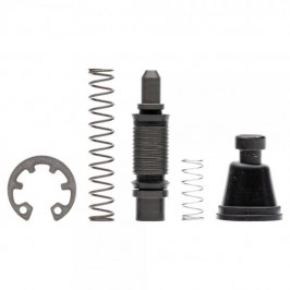 Repair kit 15000596C AJP DOT 4 pump