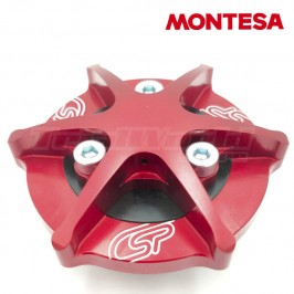 Fuel cap Montesa Cota 4RT Costa Parts