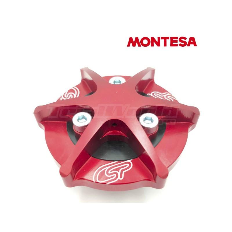 Fuel cap Montesa Cota 4RT Costa Parts