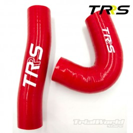 Cooling sleeve kit TRRS GOL