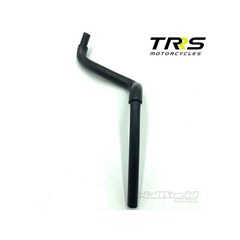 Tubo líquido de freno trasero para TRRS