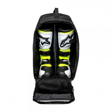 Bolsa para botas Solid