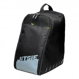 Trial boots bag Jitsie Solid